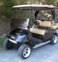 2002 ez go golf cart wiring diagram wiring diagram centre 2008 ez go wiring diagram source ezgo rear axle  [ 2048 x 1536 Pixel ]