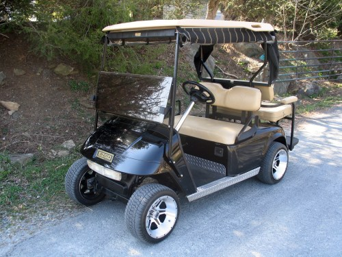 small resolution of 2005 ez go golf cart wiring diagram