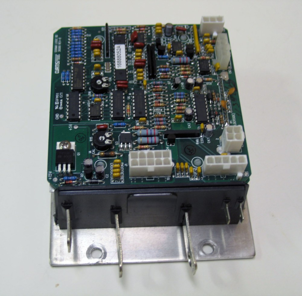 medium resolution of speed controller failure degradation golfcarcatalog comspeed controller circuit boards