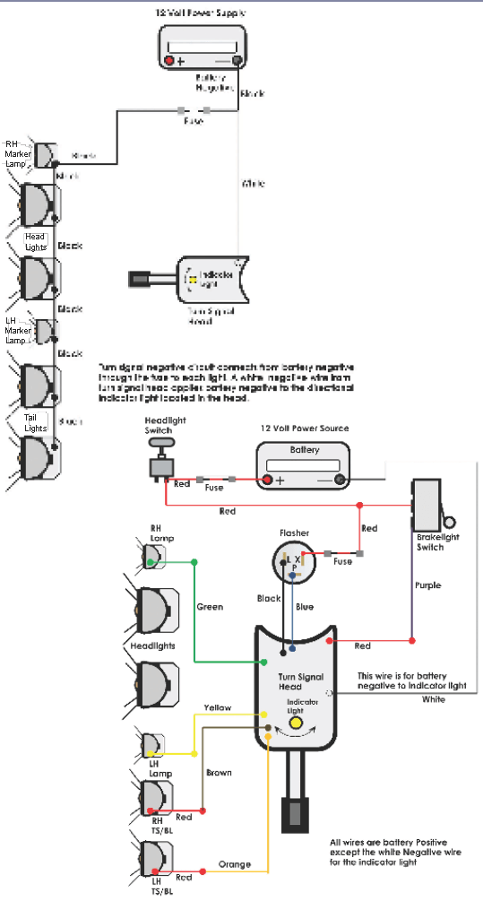 21?resize\\\\\\\=539%2C1005 amusing 2009 club car wiring diagram gallery wiring schematic  at fashall.co