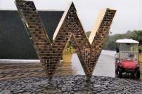 4+2-Seater-Golf-cart-at-W-Hotel-Goa