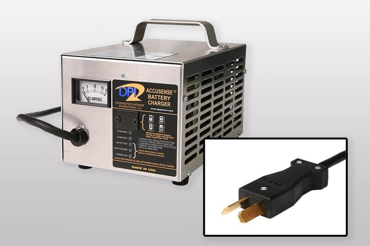 1996 ezgo txt battery diagram 1996 ezgo txt wiring