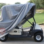 Golf Cart Cover for 2 Passenger cart
