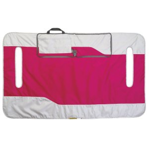 golf cart blanket