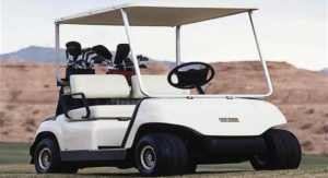 Yamaha G8 Golf Cart Electric Wiring Diagram Image For