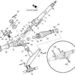 Ez Go Txt 36 Volt Wiring Diagram Yamaha Kodiak 450 80 89 Golf Cart Ezgo Database 2002