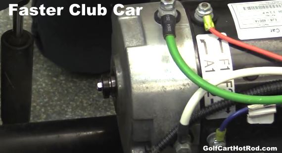 Car Precedent Wiring Diagram Adding To Club Car Electric Resource
