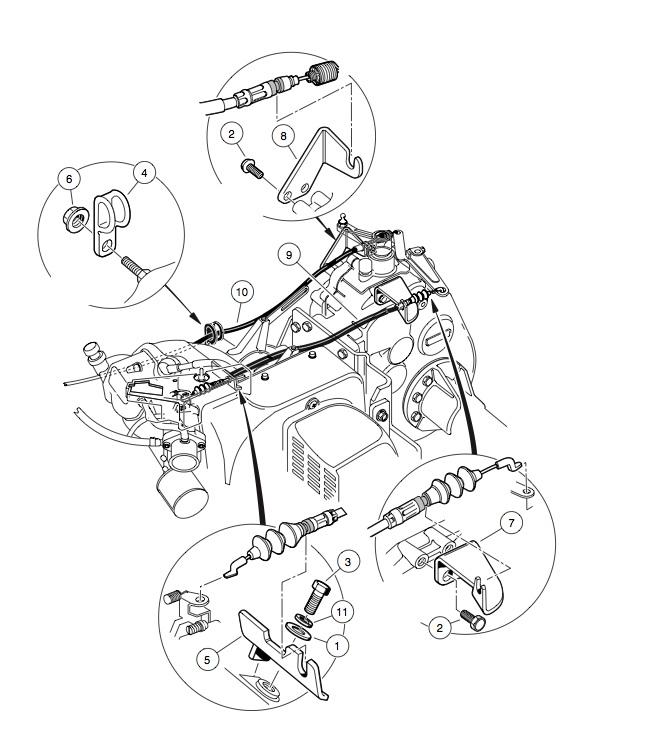 Rj45 Wiring Diagram Type B 2019 03