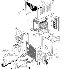 Marathon Boat Lift Motor Wiring Diagram Bmw E60 Radio Ezgo Database Car Electrical 1997