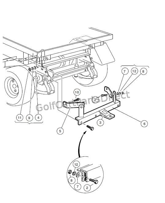 2009 ez go wiring diagram ezgo txt 295 engine diagram, ezgo, get free image about
