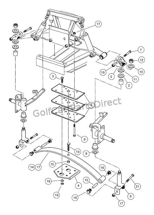 scosche wiring diagram 2004 ford f150