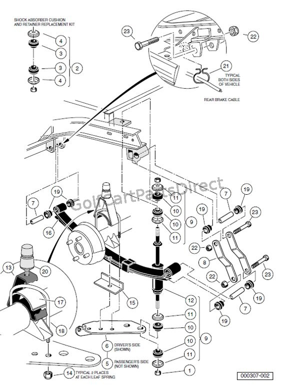 Eagle Auto Mobile Lift Wiring Diagram