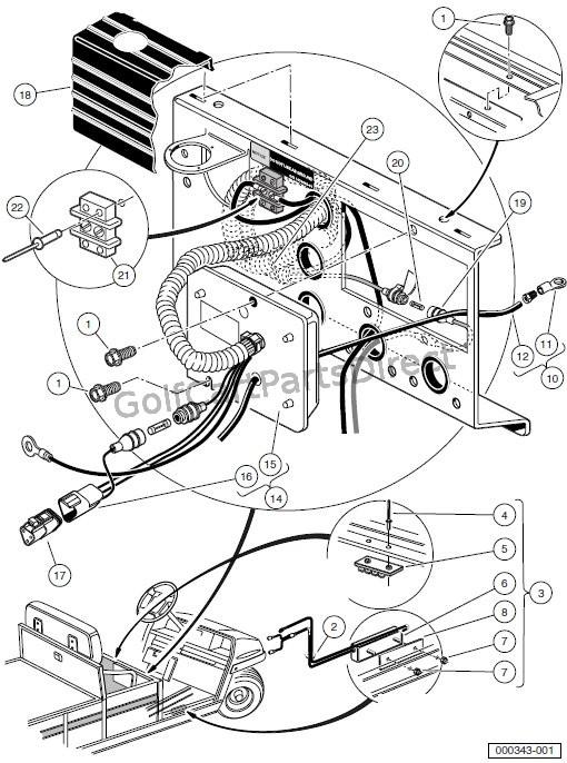 92 Mazda B2600 Stereo Wiring Schematic