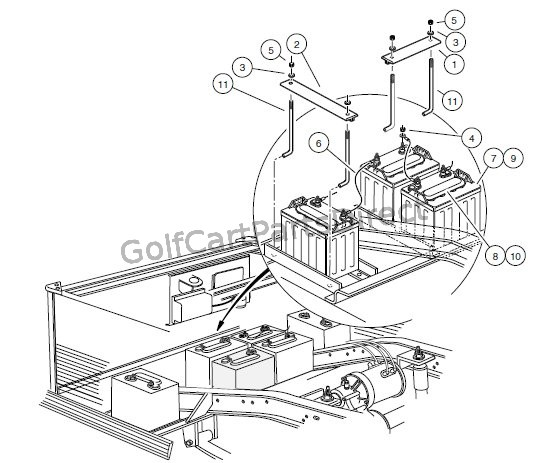 Wiring Model Car Engines, Wiring, Free Engine Image For