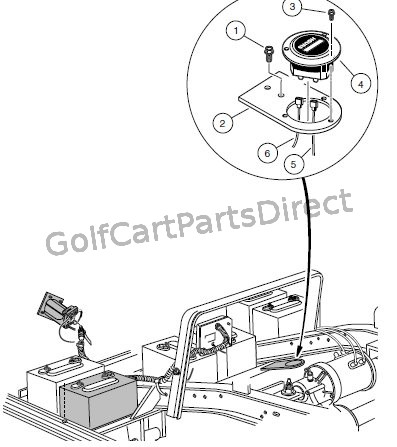 Vw Mk2 Steering Wheel Toyota Steering Wheel Wiring Diagram