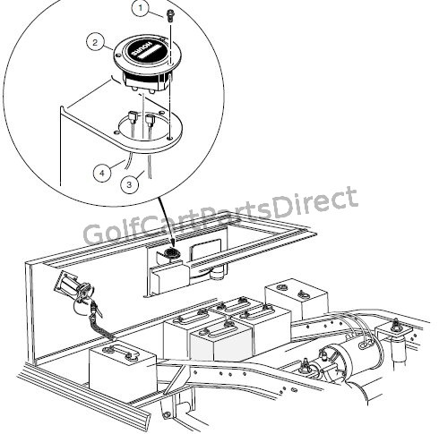 97 Fl70 Fuse Box Diagram