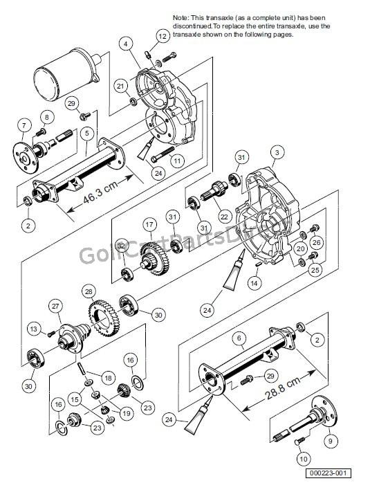 192 Signal Stat Wiring Diagram Signal Stat 14 Wiring