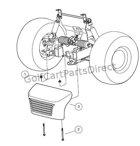 Subaru Valve Cover Mercury Valve Cover Wiring Diagram ~ Odicis