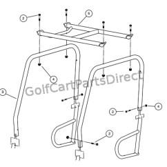 1991 Ezgo Marathon Wiring Diagram Sky Box Ez Go Golf Cart Manual