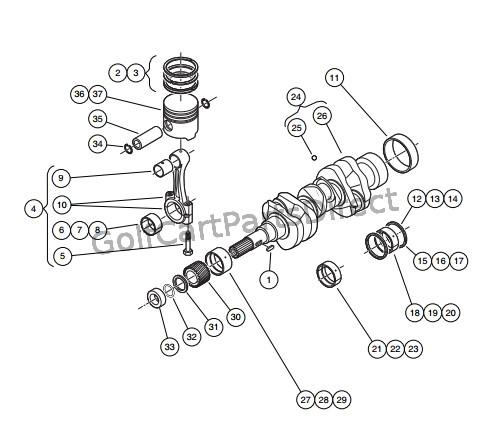 Yamaha Wiring Diagram Heater