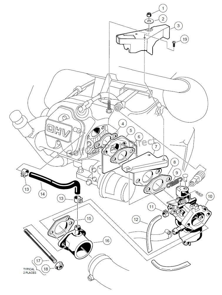 Hybrid Vehicle Powertrain Diagram, Hybrid, Free Engine