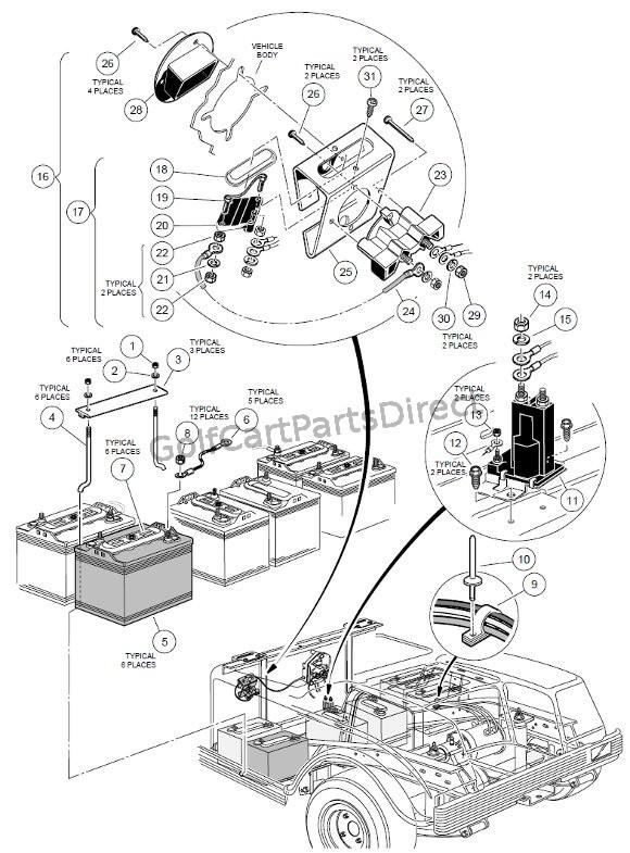 Diagram Crankshaft Position Sensor Wiring Diagram 27 255 19 Pro