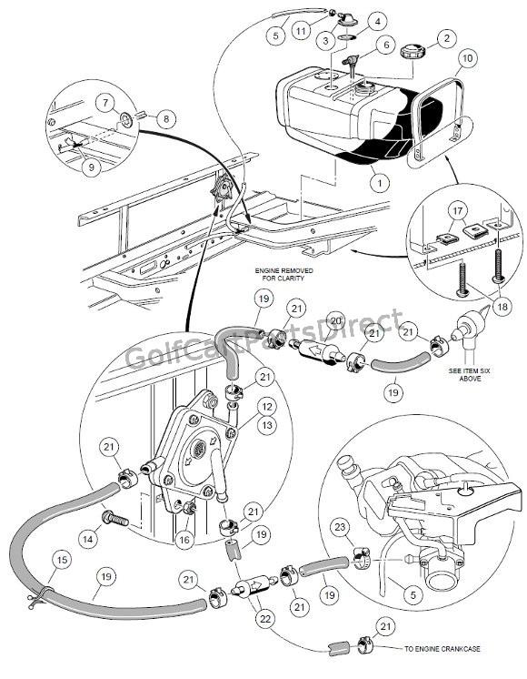 Kawasaki Fd750d Wiring Diagram