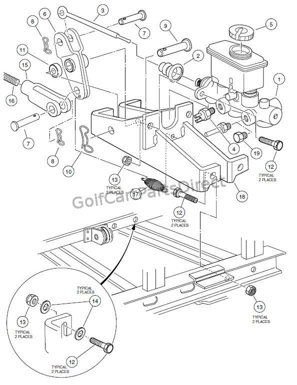 185 Kawasaki Wiring Diagram