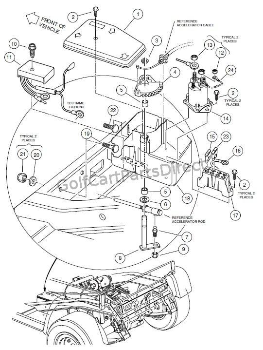 Kawasaki Fe350 Engine Diagram Kawasaki Fe 250 Engine