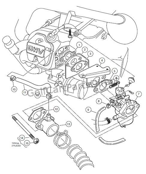 Ingersoll Rand Air Dryer Pressor Wiring Diagram Dynapac