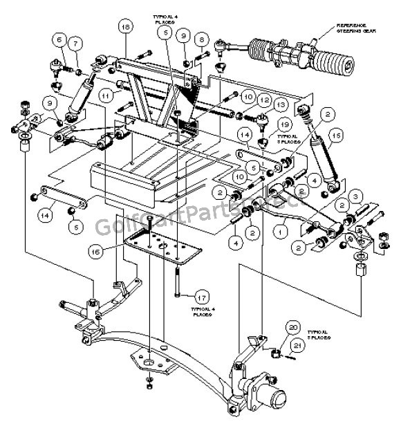 Bmw E36 Front End Parts Diagram, Bmw, Free Engine Image
