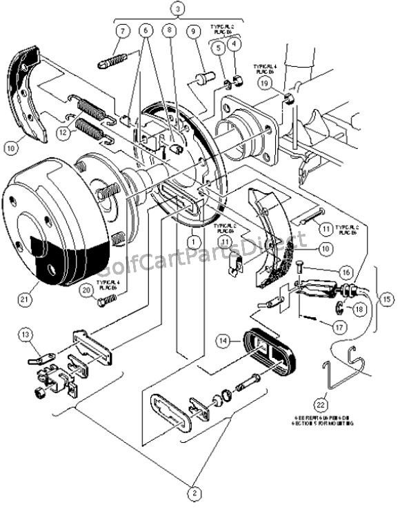 2000 Bmw 323i Vacuum Hose Diagram Wiring Schematic Electrical