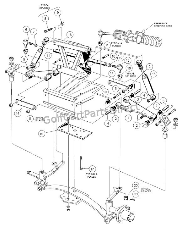 Kawasaki Engine Parts Diagrams Fe350