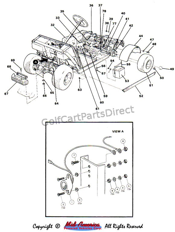 Ford Ka Engine Diagram Free Download Torzone Org On. Ford