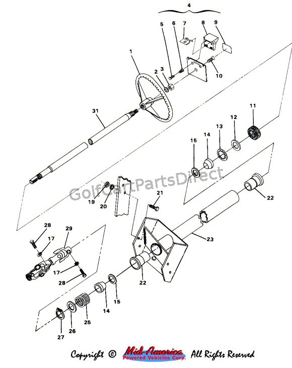 Briggs And Stratton Throttle Linkage Diagram Also On