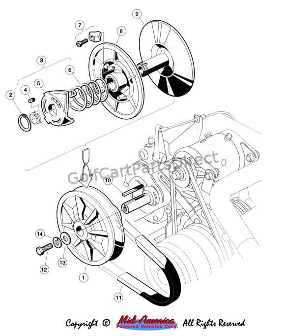 Gm Cat Fuel Filter GM Fuel Vapor Canister ~ Elsavadorla