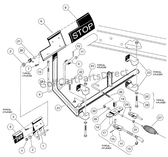 Engine Shroud Covers Description, Engine, Free Engine