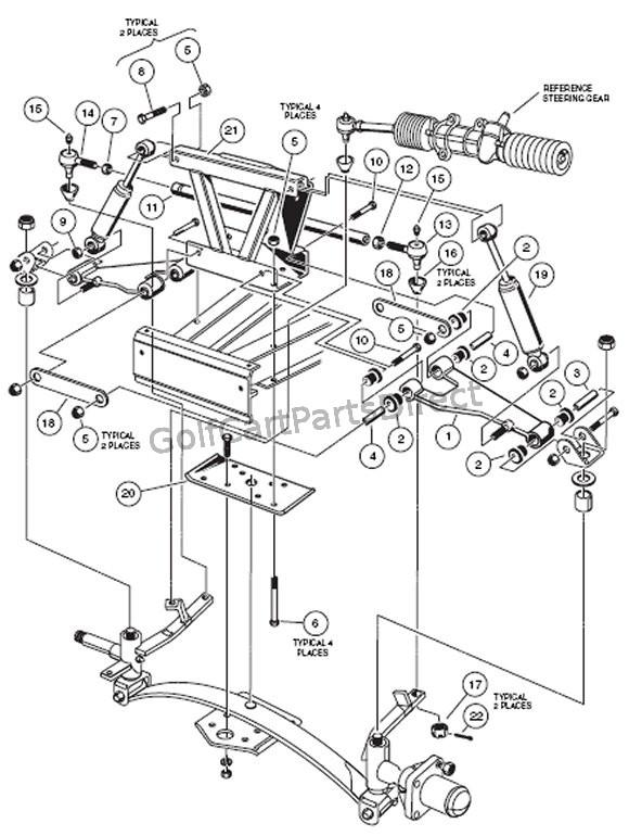 Subaru Forester Xt Wiring Diagram