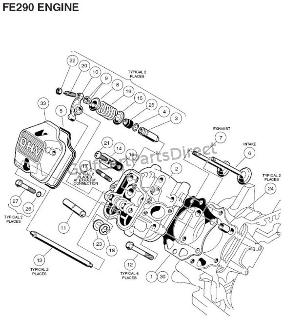 1991 Vw Cabriolet Wiring Diagram. Diagram. Auto Wiring Diagram