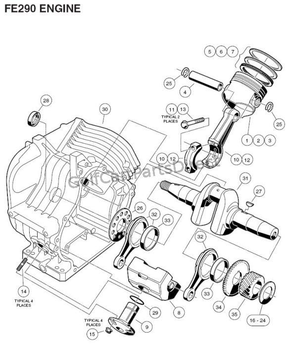 Kawasaki Kf82 Engine, Kawasaki, Free Engine Image For User