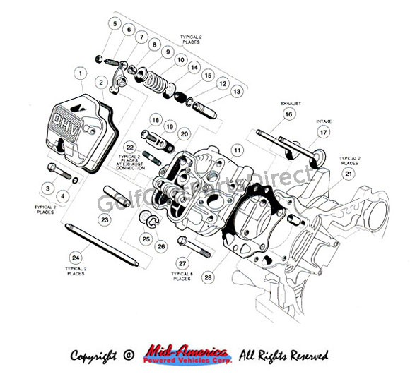 Fe290 Engine Diagram 99 Ford Taurus Sho Engine Diagram