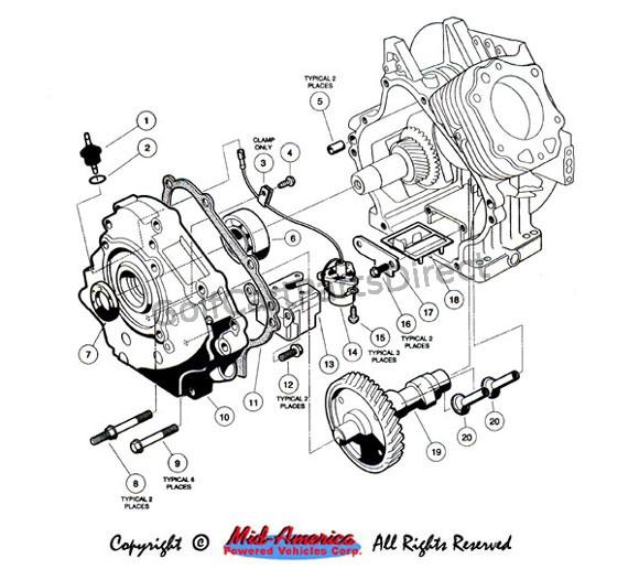 C15 Caterpillar Engine Specs 2001, C15, Free Engine Image
