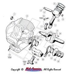 1999 Yamaha Warrior 350 Wiring Diagram 02 Sv650 2001 Www Toyskids Co Ezgo Golf Cart For Ez Go
