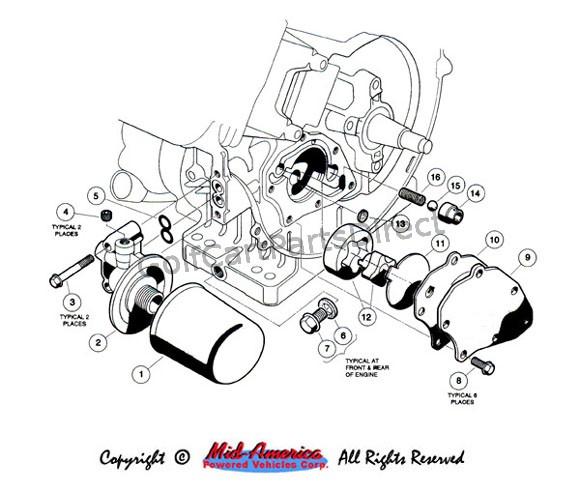 2001 Daewoo Nubira Stereo Wiring Diagram. Daewoo. Auto