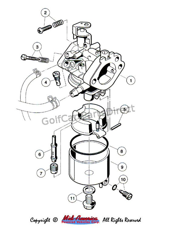 Hyundai Accent Exhaust Diagram, Hyundai, Free Engine Image