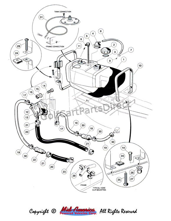 Caterpillar Turbocharger In Engine Diagram, Caterpillar