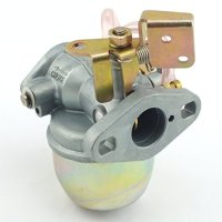 Carburetor for EZGO Golf Cart 1982-1987 2 Cycle Stroke Engines Marathon Golf Car Carb 20071-G1