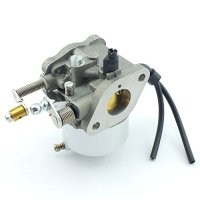 Carburetor for EZGO Golf Cart 350cc Robin Engines 4 Cycle Stroke Engines Workhorse ST350 Carb 72558-G05