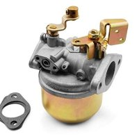 Upgrade Carburator Assembly Replacement Carburetor/Carb Engine Fit For EZGO Golf Cart Car 2 Stroke (2-Cycle) OEM:21740-G1