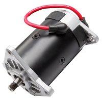 ECCPP Starter Generator Yamaha Golf Cart G16-G22 GSB107-06G GSB107-06 GSB107-06E 15422 John Deere AM125672